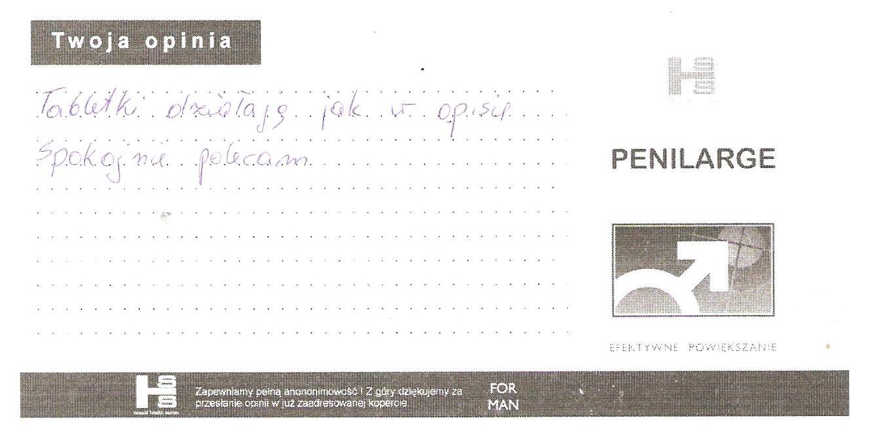8 MEGA ćwiczeń na powiększenie penisa – noco2.pl