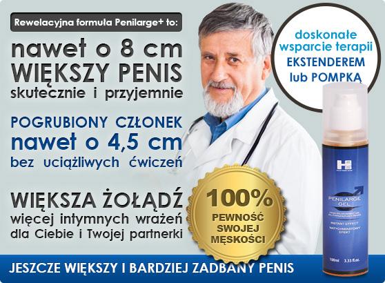receptura przygotowania penisa)